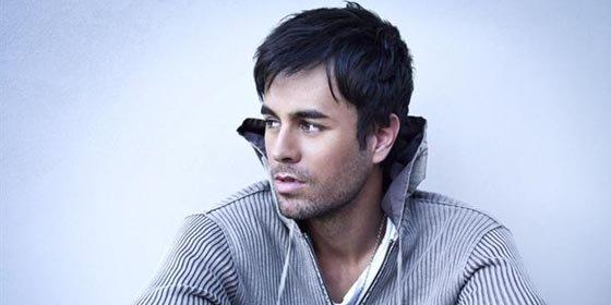 Enrique Iglesias rechaza salir de gira con Britney Spears