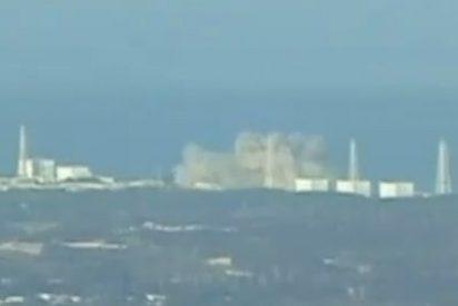 TEPCO confía en reactivar hoy el sistema de refrigeración del reactor dos