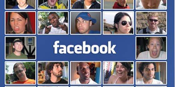 Invita a su cumpleaños vía facebook y confirman 200,000