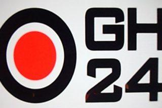 Telecinco fulmina GH24h con un 0,5% de audiencia, la misma que tenía CNN+