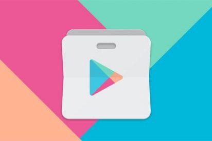 Google Play Store le declara la 'guerra' a los nombres y los iconos engañosos