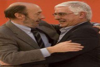 Barreda insulta a la mitad de los castellano manchegos vinculándolos con Batasuna-ETA