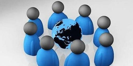 En abril de 2011 comienza en España la migración hacia las nuevas direcciones de Internet