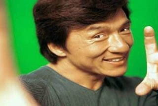 Internet mata a Jackie Chan...por segunda vez