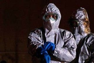 Japón alerta sobre la posible fusión del núcleo en la central de Fukushima