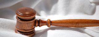 Concurso para licenciados y estudiantes de Derecho inscritos en el XVIII Congreso de Estudiantes de Ciencias Penales 2011