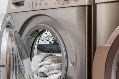 El futuro de los electrodomésticos está muy cerca