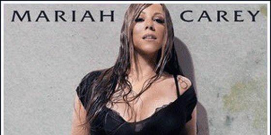 Mariah Carey asegura sentirse avergonzada por haber cantado para familia de Gadafi