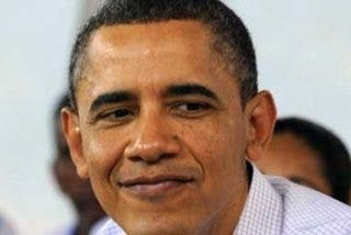 La visita de Obama pone a la favela Cidade de Deus en el mapa turístico de Río