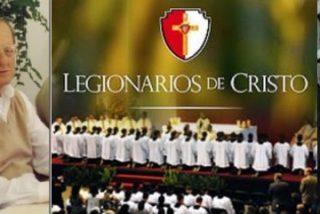 El clan de los Oriol abandona la Legión de Cristo