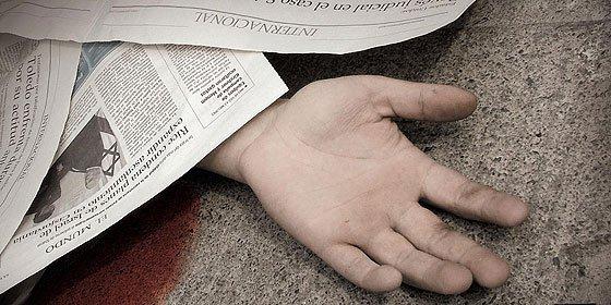Los medios de comunicación que más influyen en el mundo