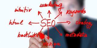 ¿Existe relación entre el seo y el inbound marketing?