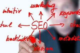 ¿Existe relación entre el seo y el inbound marketing?