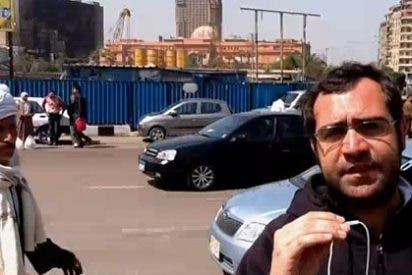 De la plaza Tahrir al zoco de Khan el Khalili se respira un nuevo Egipto