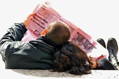 Churnalism.com, el azote del plagio en el periodismo online