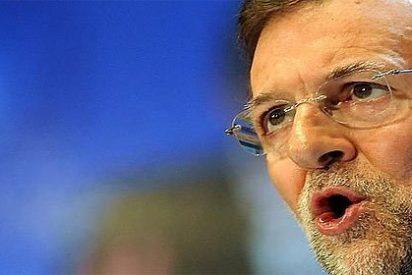 """David Gistau: """"El pensamiento de Mou será a Rajoy lo que el de Azaña a Aznar, o lo que el de Heidi a Zapatero"""""""