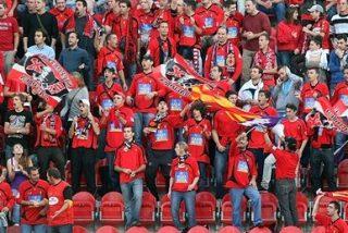 """Nunes (Mallorca): """"Somos la mejor Liga del mundo en calidad, pero la imagen que damos no refleja eso"""""""