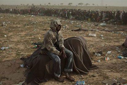 """L'Osservatore: """"Se tambalea la coalición de los voluntariosos"""" en Libia"""