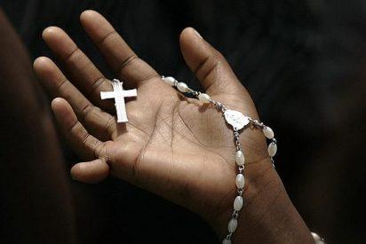 Físicos predicen el fin de la religión
