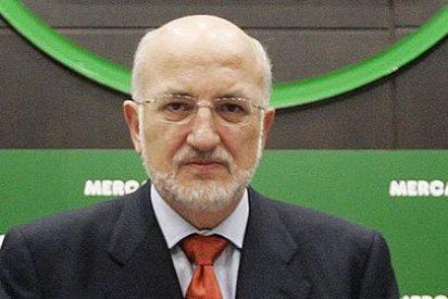 Juan Roig: «Lo peor de la crisis está por llegar y 2011 tiene una cosa buena; será mejor que 2012»