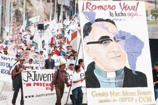 Obama visitará la tumba de Romero