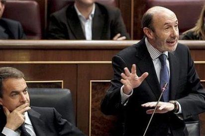 Zapatero no quiere rifirrafes