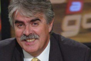 Siro López deja 'Defensa Central' tras la polémica por un artículo que relacionaba el tumor de Abidal con el dopaje