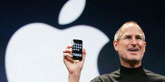 """Apple acepta una aplicación para """"curar"""" la homosexualidad"""