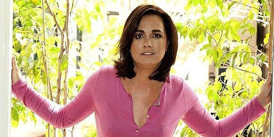 """Sylvia de Béjar: """"El deseo sexual es genital en los hombres y emocional en las mujeres"""""""