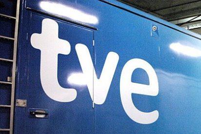 El amianto obliga a RTVE a cerrar cuatro estudios de Prado del Rey