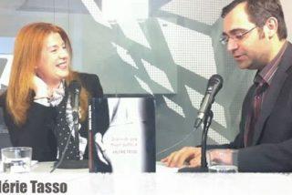 Valérie Tasso