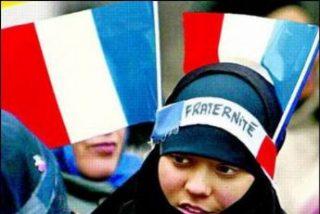 Las seis religiones de Francia, contra el debate sobre el Islam