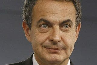 Zapatero: Siete años de ruina absoluta