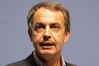 Zapatero molesta ya hasta al PSOE