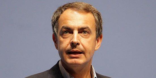 """""""No a la guerra de Zapatero"""""""