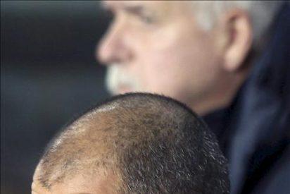 ¿Lo de Guardiola fue un lapsus o un desprecio al Real Madrid de Mourinho?