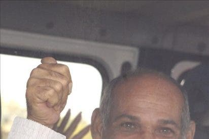 El Gobierno español anuncia el fin de las excarcelaciones en Cuba tras liberar a 115 presos