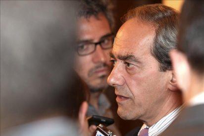 El BCE cree que bajarán los intereses de la deuda española si cumple las reformas