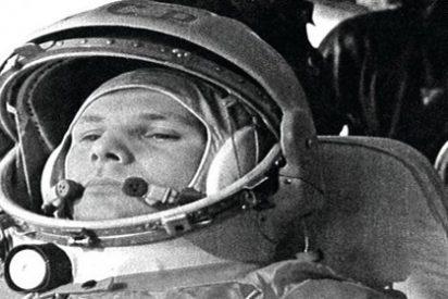 El pueblo olvidado de Yuri Gagarin