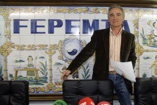 Fepemta responde al Ayuntamiento de Talavera