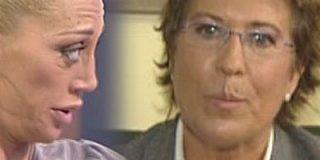 """El verdadero poder de la Esteban en Telecinco: """"Es una vergüenza que en mi propia cadena se me haga esto. Voy a poner a cada uno en su sitio"""