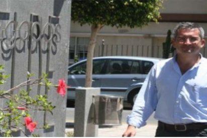 El triunfo más efímero del PSOE
