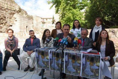 Talavera acoge el I Festival de Danza y Artes Escénicas