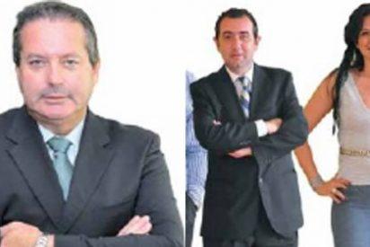 Más agobios judiciales para el ex socio canario de Pedrojota