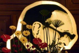 La Iglesia de Guatemala exige aclarar el crimen de monseñor Gerardi