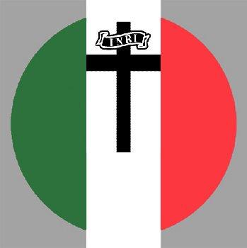 Más de mil mexicanos abandonan diariamente la Iglesia católica