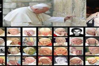Un Papa Magno, que marcó la historia con su carisma de líder nato