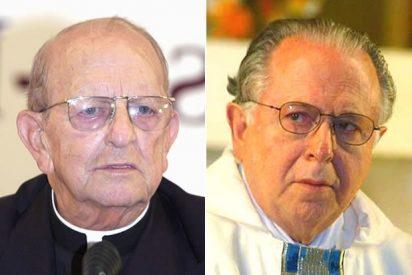 Karadima-Maciel: las similitudes de dos sacerdotes condenados