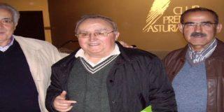 """José Álvarez: """"El evangelio seguirá vivo mientras falte el amor en el mundo"""""""