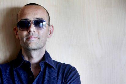 """Risto Mejide, sin pelos en la lengua en 'La Noria': """"Los de 'Sálvame' son traficantes del conflicto para una audiencia yonki"""""""